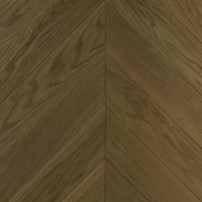 Дуб Sabbia французская елка рустик