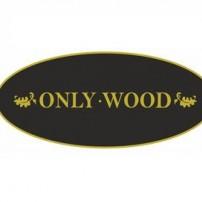 Onlywood (Россия)