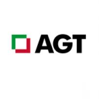 AGT (Германия-Турция)