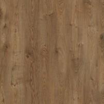 Ламинат AGT Flooring Атлас PRK 913