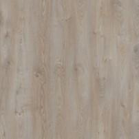 Ламинат AGT Flooring Логан PRK 914 (32 кл.)