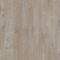 Ламинат AGT Flooring Логан PRK 914