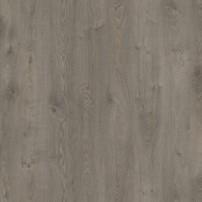 Ламинат AGT Flooring Нирвана PRK 910