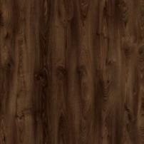 Ламинат AGT Flooring Россо PRK 909