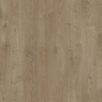 Ламинат AGT Flooring Соларо PRK 912