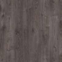 Ламинат AGT Flooring Торос PRK 901