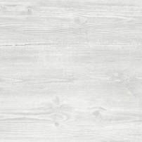 Ламинат AGT Flooring Каселла PRK 600