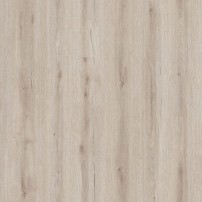 Ламинат AGT Flooring Дорино PRK 602
