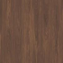Ламинат AGT Flooring Лорето PRK 605