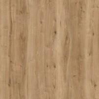 Ламинат AGT Flooring Модерна PRK 604