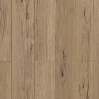 Ламинат AGT Flooring Скала PRK 603