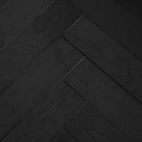 Ламинат CBM Темный Стенице 810