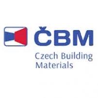 CBM (Чехия)