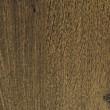 Ламинат Clix Floor CXC 155 Дуб Антик