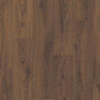 Ламинат Quick Step Classic 800 CLM 4091 Дуб горный коричневый