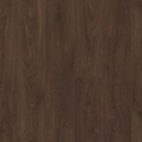Ламинат Quick Step Classic 800 CLM 4092 Дуб горный темно-коричневый