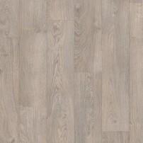 Ламинат Quick Step Classic 800 CLM 1405 Дуб стар светл серый