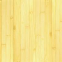 Бамбук натур глянец