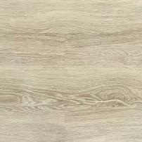 Пробка Artcomfort Wood Ferric Rustic Ash