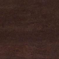 Пробка Cork Plank Flock Chocolate