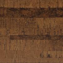 Пробка Cork Plank Lane Chestnut