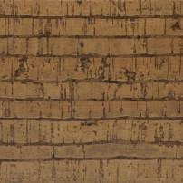 Пробка Cork Plank Reed Barley