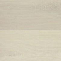 Виниловый пол  Alpine floor Easy Line ECO 3-14