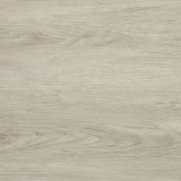 Виниловый пол  Alpine floor Easy Line ECO 3-15