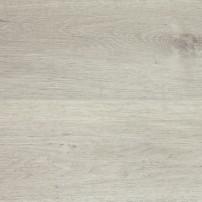 Виниловый пол  Alpine floor Easy Line ECO 3-16