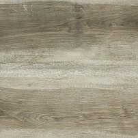 Виниловый пол  Alpine floor Easy Line ECO 3-18
