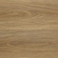 Виниловый пол  Alpine floor Easy Line ECO 3-21