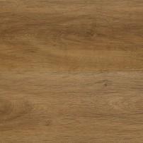 Виниловый пол  Alpine floor Easy Line ECO 3-22