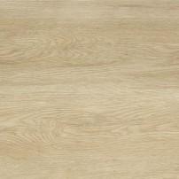 Виниловый пол  Alpine floor Easy Line ECO 3-23