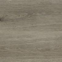 Виниловый пол  Alpine floor Easy Line ECO 3-24