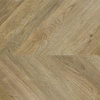Виниловый пол  Alpine floor Easy Line ECO 3-25