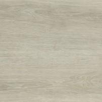 Виниловый пол  Alpine floor Easy Line ECO 3-26