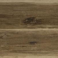 Виниловый пол  Alpine floor Ultra ECO 5-12