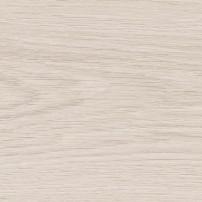 Дуб Безье FF-1325