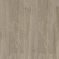 Виниловый пол Quick Step Дуб серо-бурый шёлковый BACL40053