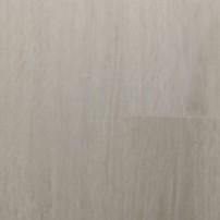 Виниловый пол Stonewood Алькорта (Alcorta)