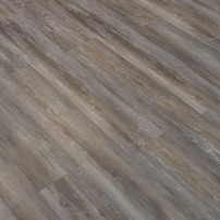 Виниловый пол Stonewood Атабаска (Athabasca)
