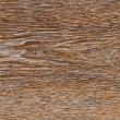 Кварц-виниловая плитка Wonderful vinyl Floor Брандэк DE 7541
