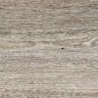 Кварц-виниловая плитка Wonderful vinyl Floor Дуб Античный DE 2161
