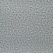 Кварц-виниловая плитка Wonderful vinyl Floor Зартекс CP 508