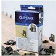 ClipStar (EU)
