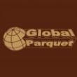 Global Parquet (Канада)