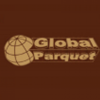 Global Parquet (Беларусь)