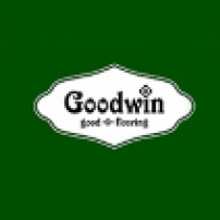 Goodwin (Германия)
