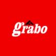 Grabo (Венгрия)