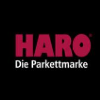 Haro (Германия)